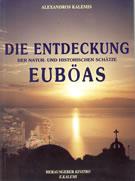 Buch über Euboea